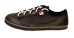 SOM Footwear. Maker proud to offer quality casual shoes made right here in  America. 76e379839