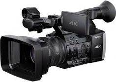 4k pro video cameras. For more information http://epfilms.tv/top-10-professional-video-cameras-reviews-4k-edition-best-pro-camcoders/