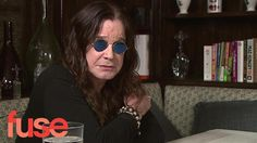 #70er,90 #rock #music,90s #bon #jovi,90s #hard #rock,Alice Coop...,alice cooper,Alice Cooper interview,Alice Cooper #songs,fuse,#Hard #Rock,#hard #rock #90er,#hard #rock bands #90er,#ozzy 90s,#ozzy #osbourne,#Ozzy #Osbourne interview,#Ozzy #Osbourne #lyrics,#Ozzy #Osbourne #songs,#Rock Musik,#Saarland,#Sound Manson, #Ozzy & #More #Metal Stars- Crazy Outtakes | #Say What? - http://sound.saar.city/?p=36634