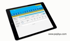 Paybyu is a software development  company that offer fees management software for school, college etc. http://goo.gl/2hQBG5