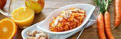 Kattints a képre, és olvasd el a receptet oldalunkon! Izu, Macaroni And Cheese, Ethnic Recipes, Food, Mac And Cheese, Essen, Meals, Yemek, Eten