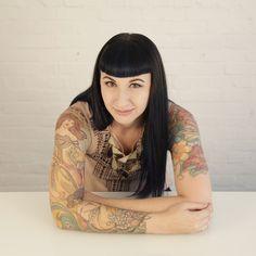 Lorna Marcuzzo, Price Modern