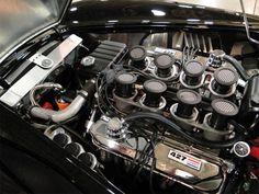 1965-Shelby-Cobra-Aluminum-Kirkham6756456