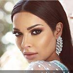 See this Instagram photo by @nadine.nassib.njeim • 24.5k likes