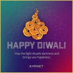 Happy Diwali to all our Hindu partners and friends.  #diwali #joy #happiness #light #malaysia