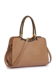 geanta nude - genti dama Bags, Fashion, Handbags, Moda, Fashion Styles, Totes, Lv Bags, Hand Bags, Fashion Illustrations