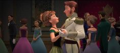 20 Beautiful Love Quotes From Disney Movies