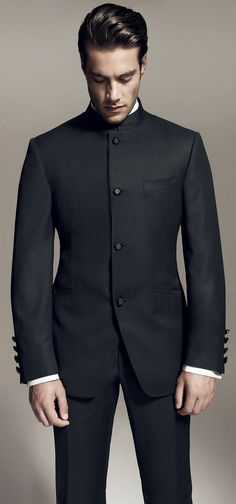 men suits casual -- Click visit link to read Outfits Casual, Mode Outfits, Mode Masculine, Sharp Dressed Man, Well Dressed Men, Wedding Men, Wedding Suits, Wedding Dinner, Wedding Tuxedos