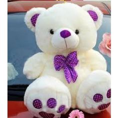 Cheap toys r us soft toys, Buy Quality toy cotton candy machine directly from China gifts internet Suppliers: wholesale and retails Christmas gift teddy bear plush toys soft stuffed toys factory supply freeshipping Purple Teddy Bear, Big Teddy Bear, White Teddy Bear, Teddy Bear Gifts, Tatty Teddy, Teddy Bear Images, Teddy Bear Pictures, Teddy Bear Online, Teddy Bear Nursery