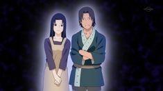 Uchiha Fugaku, Naruto Shippuden Anime, Itachi Uchiha, Anime Couples, Anime Art, Disney Characters, Fictional Characters, Kawaii, Fan Art