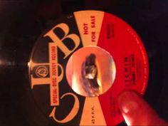 Jimmy Jones - Itchin' Jimmy Jones, Motown, Pop Music, Popular Music