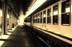 treni italia
