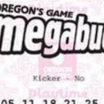 Il jackpot da 6,4 milioni di dollari della lotteria USA dell'Oregon Megabucks è stato vinto in... Iraq. Ignota l'identità del vincitore.