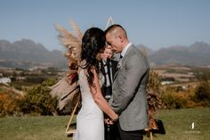 Earth Tones and Trendy Dried Textures Theme | Pink Book Weddings SA #makeupartist #fashion #hair #love #hairstyle #gorgeous #hairoftheday #styles #stylish #lips #lipstick #glam #bridesmaidsmakeup #bridemaid #bride #bridetobe #bridemakeup #weddinginspiration #wedding #weddingday #proposal #rustic Wedding Book, Wedding Day, Pink Book, Bridesmaid Makeup, Bride Makeup, Fashion Hair, Earth Tones, Proposal, Real Weddings