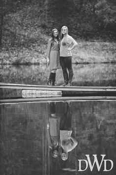 Reflections  Don Wright Designs & Photography | Nashville Photography, Web Design & Multimedia Collective