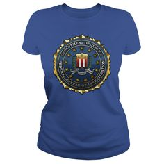 Federal Bureau of Investigation (FBI) Shirt #gift #ideas #Popular #Everything #Videos #Shop #Animals #pets #Architecture #Art #Cars #motorcycles #Celebrities #DIY #crafts #Design #Education #Entertainment #Food #drink #Gardening #Geek #Hair #beauty #Health #fitness #History #Holidays #events #Home decor #Humor #Illustrations #posters #Kids #parenting #Men #Outdoors #Photography #Products #Quotes #Science #nature #Sports #Tattoos #Technology #Travel #Weddings #Women