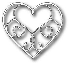 Silverdale Heart