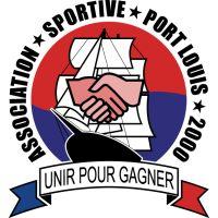 Resultado de imagem para AS Togo-Port