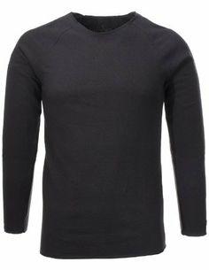 FLATSEVEN Herren Slim Fit Freizeit Solid T-Shirts (T104) FLATSEVEN, http://www.amazon.de/dp/B0092PHE94/ref=cm_sw_r_pi_dp_yaUNtb0577XMP