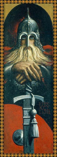 scandinavian-warrior-1.jpg (800×2178)