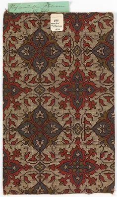 Cross Stitch Borders, Cross Stitch Designs, Cross Stitch Charts, Cross Stitch Patterns, Silk Ribbon Embroidery, Hand Embroidery, Cross Stitch Embroidery, Couture Embellishment, Rug Inspiration