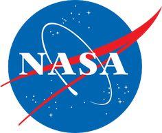 Printable NASA Logo - Pics about space