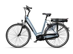 c6dba50d0c5 Koplamp Luceo geïntegreerd, chromet, voor naafdynamo voor Sparta fietsen | elektrische  fietsen - Hair Dryer, Dryer en Beauty