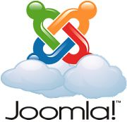 Joomla Hosting Services: Ensuring Perfect Web Presence