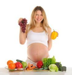 Pregnancy Diet Plan.
