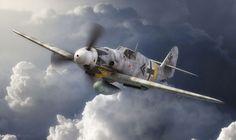 aviation-art-adam-tooby-04.jpg