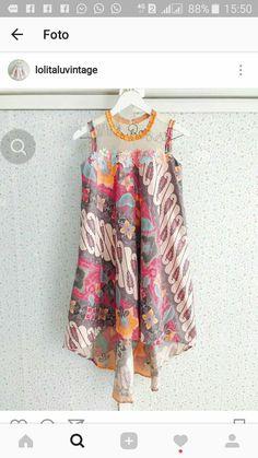 High Low, Kimono Top, Tops, Dresses, Women, Fashion, Vestidos, Moda, Fashion Styles