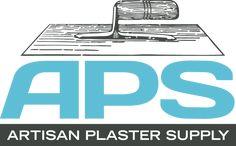 Our Products — Artisan Plaster Supply Ibm, Plaster, Artisan, Company Logo, Surface, Products, Plastering, Craftsman, Gadget
