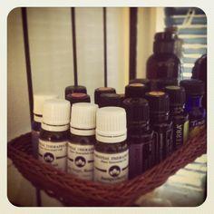 http://parapharmacie.bloguez.com/parapharmacie/5931391/Les_huiles_essentielles_pour_votre_bien-etre_avec_Viveo#.Ui2DBtLIbmM La parapharmacie Viveo vous propose une gamme complète d'huiles essentielles indispensables a votre bien-être.