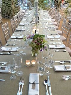 apricot snow organza chair covers table linen pinterest