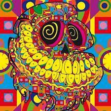 Google Image Result for http://businessboomcollective.com/wp-content/uploads/2012/07/D%25C3%25ADa-de-los-Muertos-Skull-Day-Of-The-Dead-Skull-Personal-Work-e1343216295239.jpg