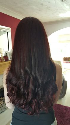 Hair micro ring hair extensions and extensions on pinterest pmusecretfo Image collections