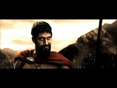 ▶ Spartans What is your Profession (HD) - YouTube