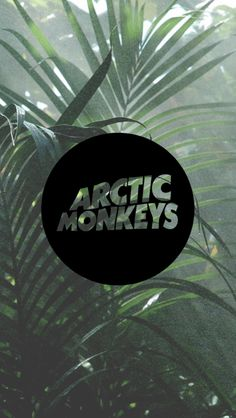arctic monkeys - lockscreens   lllllockscreens