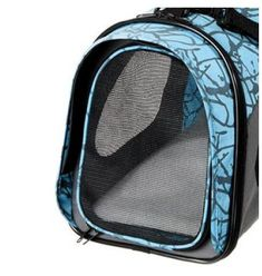 Transporttasche für Katzen als Alternative zur Transportbox - www. Cat Lover, Sling Backpack, Bags, Stuff Stuff, Small Animals, Cat Art, Tote Bag, Crate, Handbags