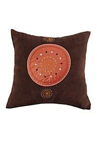 CONGO 45X45CM SCATTER CUSHION Scatter Cushions, Throw Pillows, Congo, Home Decor, Toss Pillows, Decoration Home, Small Cushions, Cushions, Room Decor