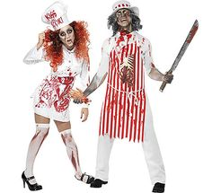 585 halloween costume bloody arm bandage halloween makeup costume pinterest costumes halloween costumes and halloween - Bloody Halloween Masks