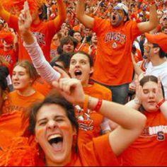 Syracuse Basketball... WINNING!!!
