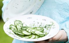 Mummon hölskytyskurkut Plates, Tableware, Kitchen, Licence Plates, Dishes, Dinnerware, Cooking, Griddles, Tablewares