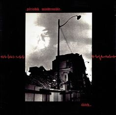 Ilitch - Periodik Mindtrouble at Discogs