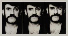 ob_ee826b_lemmy-kilmister-portrait.jpg (Imagen JPEG, 1600 × 843 píxeles) - Escalado (79 %)