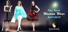 New Years Eve Evening Wear Long Cocktail Dresses Collection 2017. Explore Here : http://www.pavitraa.in/store/western-wear/?utm_source=mk&utm_medium=pinterestpost&utm_campaign=24Dec #newyeardresses, #newyearsdresses, #newyearcocktaildresses, #newyearseveningwear, #newyearevedresses2017 Offer Flat 20% Off on Western Wear Free Shipping + COD in India. Call / Whats App: +91-7698234040