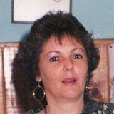 Circulo Cooperativo de Escritores: El Amor poesía de Cristina Amengual