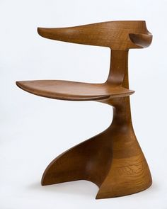 1000+ images about Famous Woodworkers on Pinterest