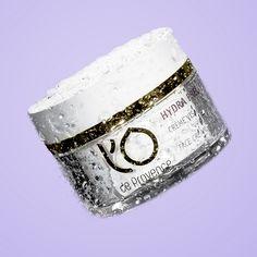 Hydra Précieuse, Perfection Line, L'Ô de Provence #Skincare Money Clip, Provence, Cuff Bracelets, Wallet, Jewelry, Pocket Wallet, Jewellery Making, Jewerly, Jewelery