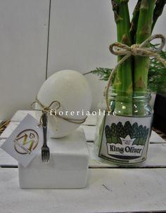 Fioreria Oltre/ Easter eggshell centerpiece  https://it.pinterest.com/fioreriaoltre/fioreria-oltre-easter/